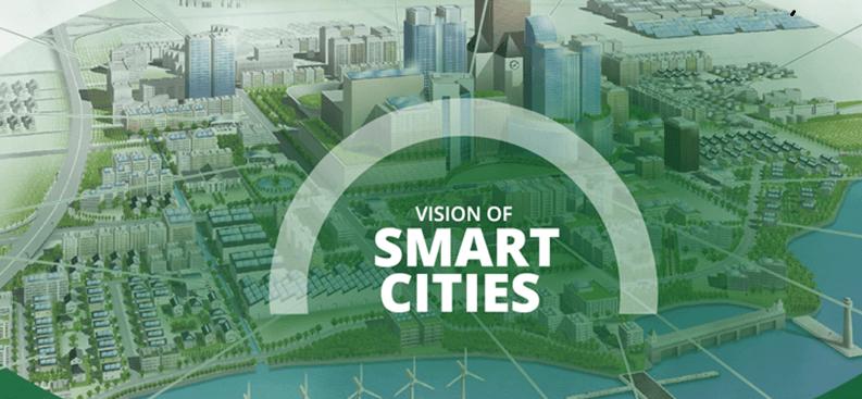 smart-city-vision